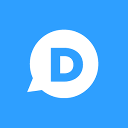 disqus plugin