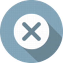 Shopping-cart Remove Button plugin - nopCommerce 3.90