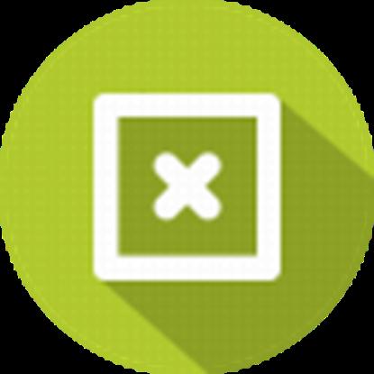 Wishlist Remove Button plugin - nopCommerce 3.90