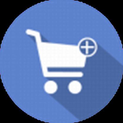 Wishlist Add to Cart Button Plugin - nopCommerce 3.90