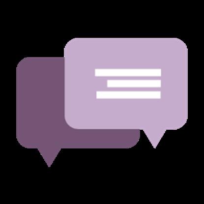 FAQ plugin - nopCommerce version 3.90