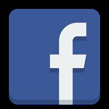 Facebook Like Box plugin - nopCommerce 3.90