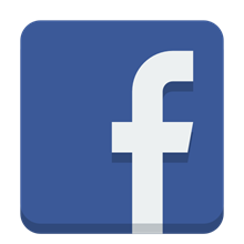 Facebook Like Button plugin - nopCommerce 3.90