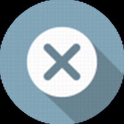 Shopping-cart Remove Button plugin