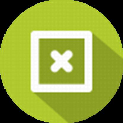 Wishlist Remove Button plugin