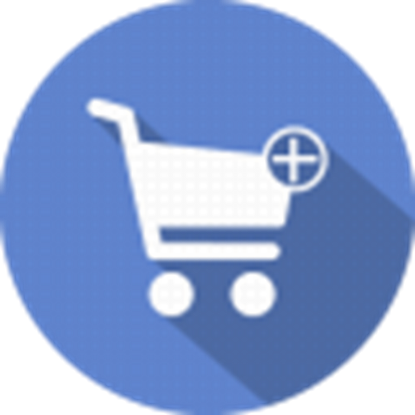 Wishlist Add to Cart Button Plugin