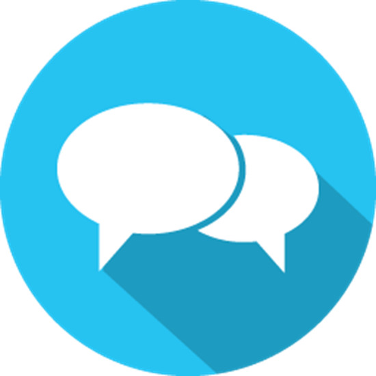 Product Reviews plugin