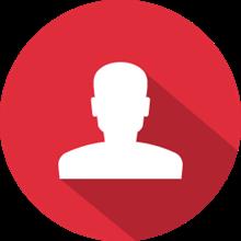 Manufacturers plugin - nopCommerce version 3.90