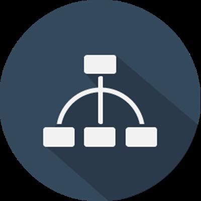 categories sitemap plugin