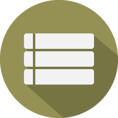 featured categories with products plugin