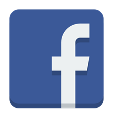 Facebook Like Box plugin - nopCommerce 3.80
