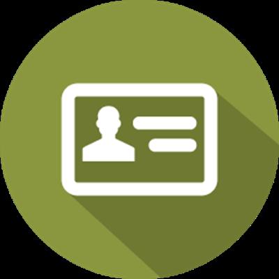 Product Vendor Details plugin - nopCommerce versions 3.40 to 3.80