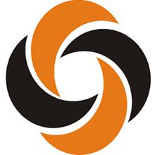 Ngan Luong plugin - nopCommerce 3.80