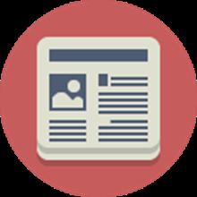 Most Viewed News plugin - nopCommerce 3.80