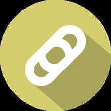 Product Affiliate Link plugin - nopCommerce 3.80