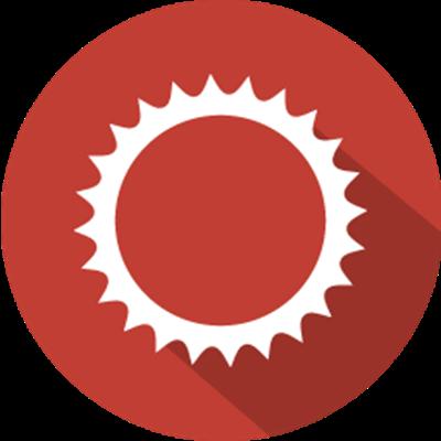 Product Badges plugin