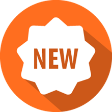 New Products plugin - nopCommerce version 3.90