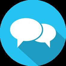 Product Reviews plugin - nopCommerce version 3.90