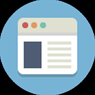 Enhanced News plugin