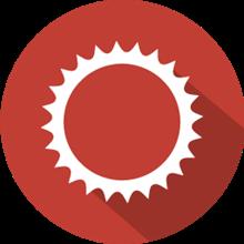 Product Badges plugin - nopCommerce version 3.90