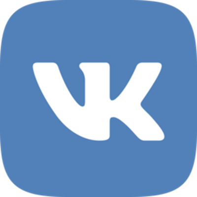 VK widgets for Sites - Playlist
