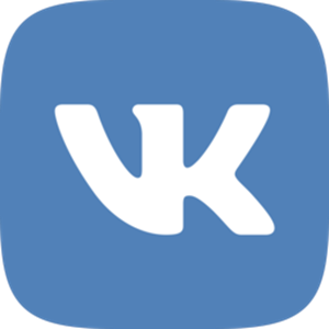 VK widgets for Sites - Recommendations
