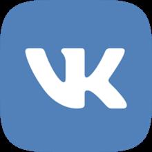 VK widgets for Sites - Community - nopCommerce 3.90
