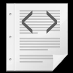 Sitemap Xml plugin