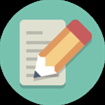 Enhanced Blog plugin - nopCommerce 3.90