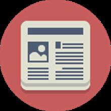 Most Viewed News plugin - nopCommerce 3.90